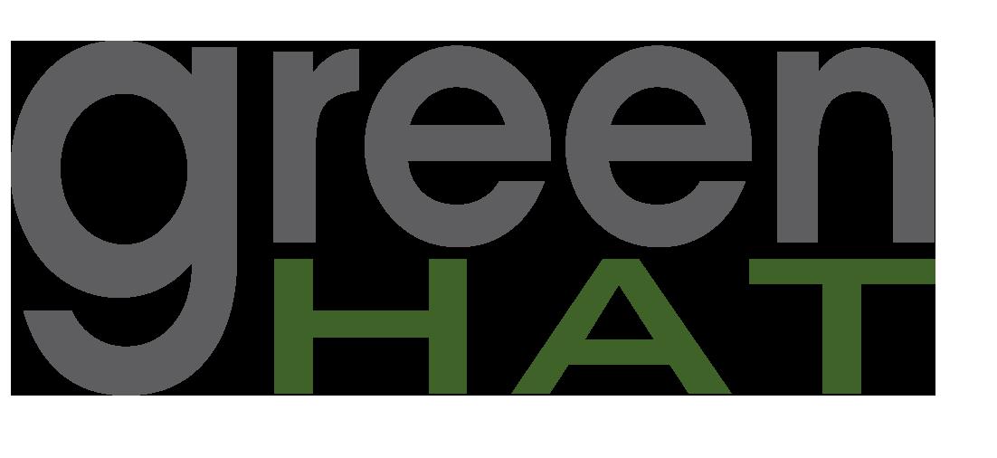 GreenHat  12663ef0aa1