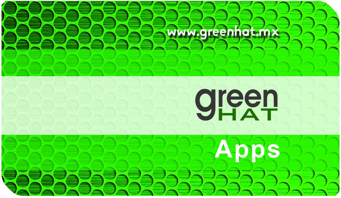 tarjeta-verde