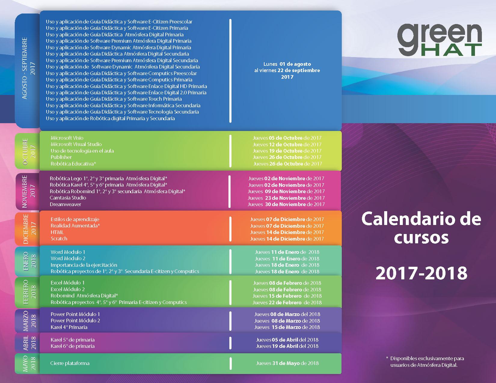 calendario-2017-2018_pagina_1