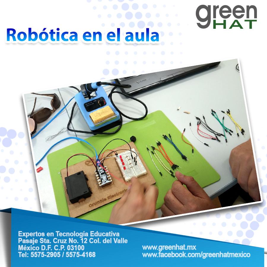 imagen-del-articulo-robotica
