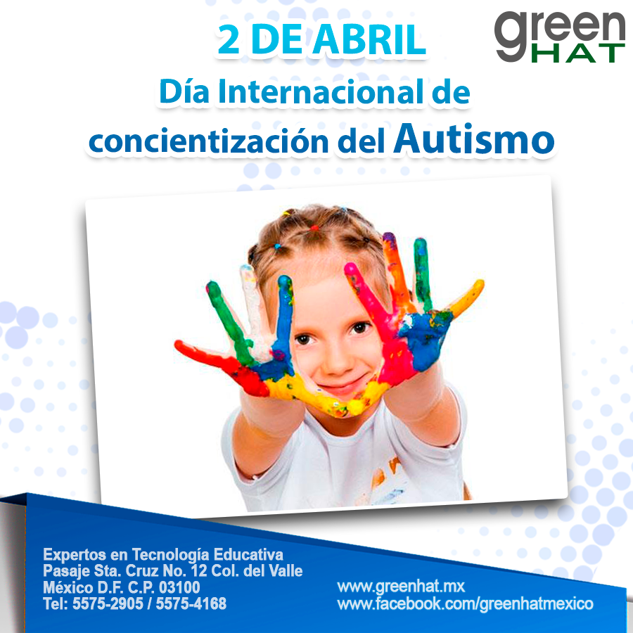 fondos-fb2-autismo