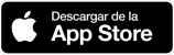 app-store-badge-es_small