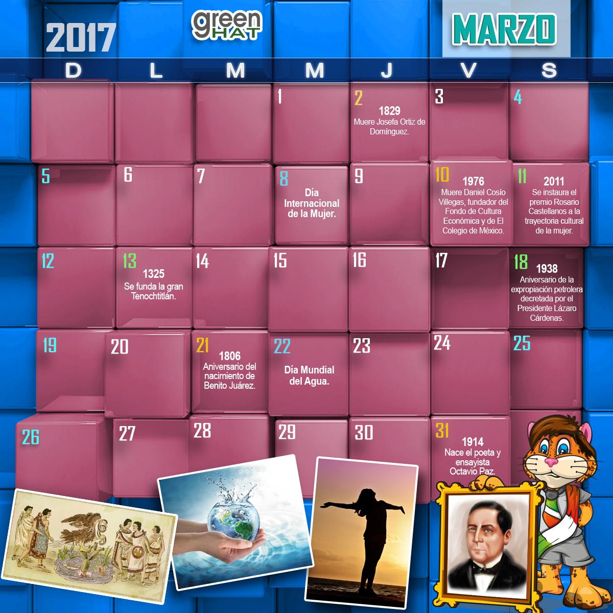 calendario-marzo