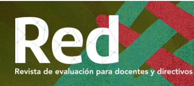 RevistaRed