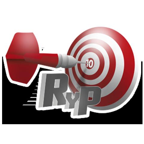 ryp-icono