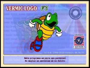 vermic-logo