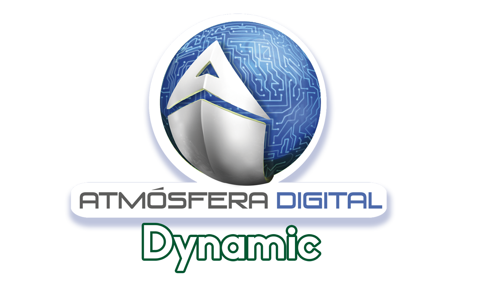 Atmòsfera-premium-logo