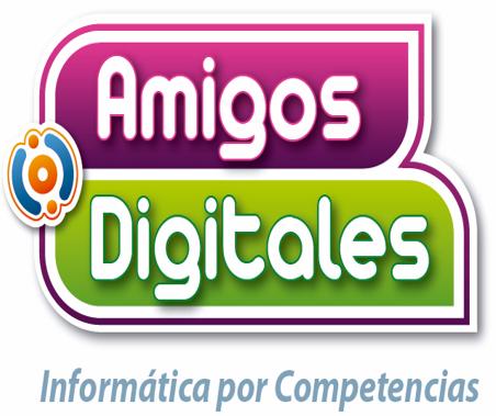 Amigos-Digitales