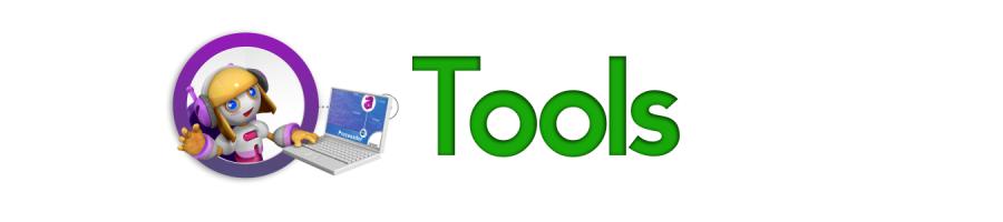 Tools-Logo