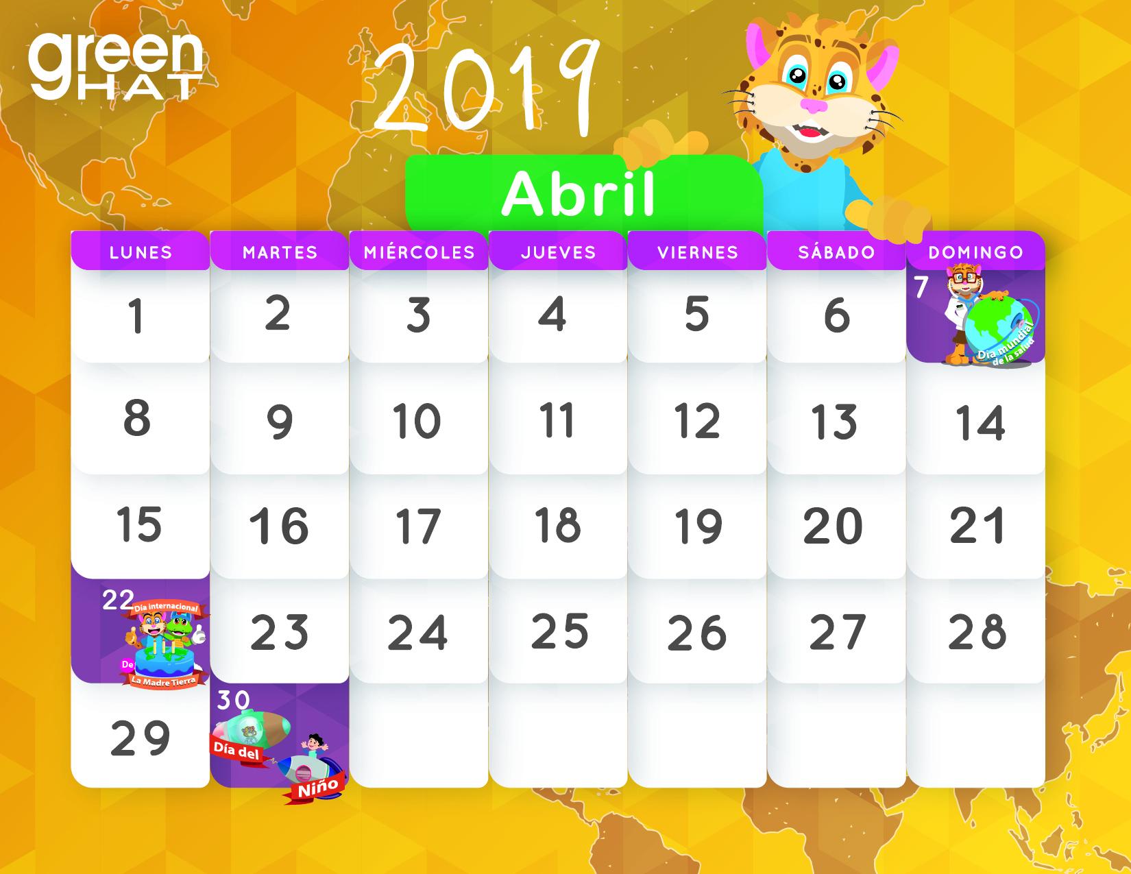 calendario-abril-2019-01