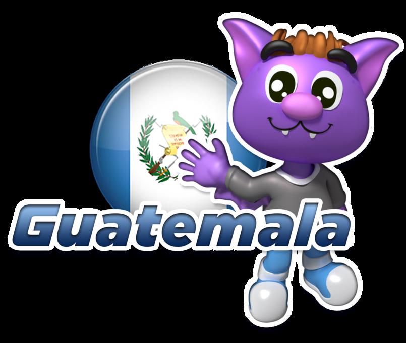 w-guatemala