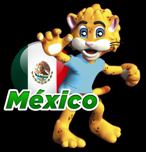 w-mexico2