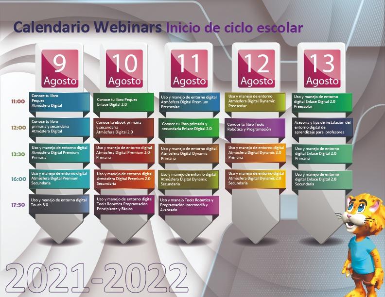 Web2021-Sem1