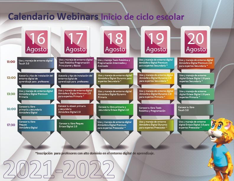 Web2021-Sem2