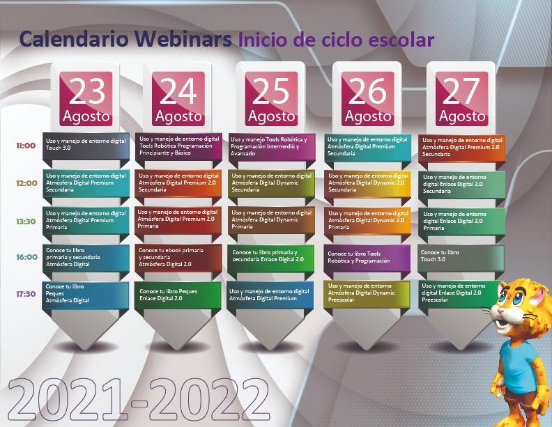 Web2021-Sem3