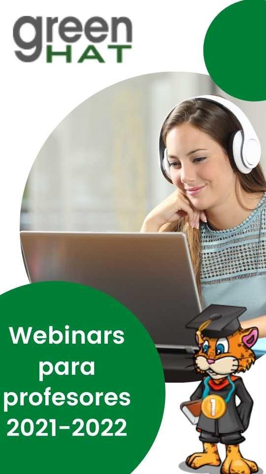 m2_-Webinars-para-profesores-2020-2021-1